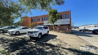 3/192 Evans Road Salisbury QLD 4107
