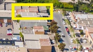 1 Cowper  Street Granville NSW 2142