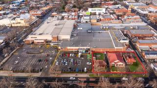 481-487 Swift Street Albury NSW 2640