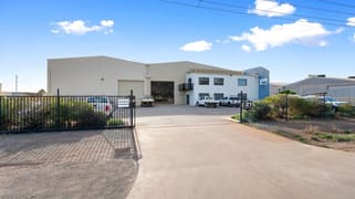 21 Hunter Street West Kalgoorlie WA 6430