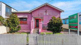84 Auburn  Street Wollongong NSW 2500