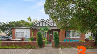 89 Fairview Street Arncliffe NSW 2205