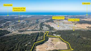 110 Sippy Creek Road Tanawha QLD 4556