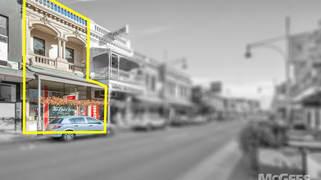 101 Hindley Street Adelaide SA 5000