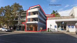 156 Glenayr Avenue Bondi Beach NSW 2026