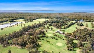 48-59 Kabi Road Cootharaba QLD 4565