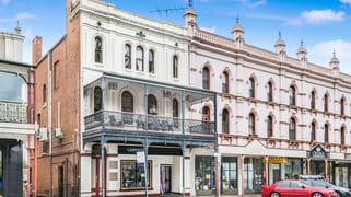 181. George Street Bathurst NSW 2795