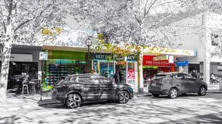 1273 Hay Street West Perth WA 6005