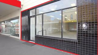 1/158 Barkly Street Footscray VIC 3011