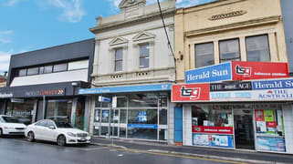 57 Anderson Street Yarraville VIC 3013