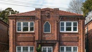 10 Phillip Street Stanmore NSW 2048