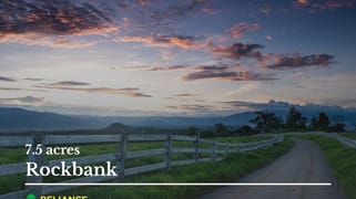 Rockbank VIC 3335