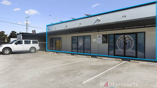 4/193 South Pine Road Brendale QLD 4500