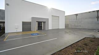 24 Selkirk Drive Wendouree VIC 3355
