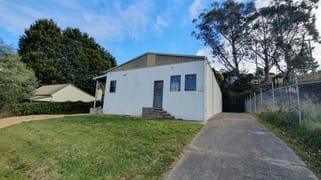 24 Whitton Street Katoomba NSW 2780