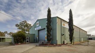 16 Terry Court Albury NSW 2640