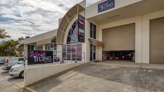 17/172 Redland Bay Road Capalaba QLD 4157