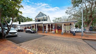 14 Grant Street Port Douglas QLD 4877