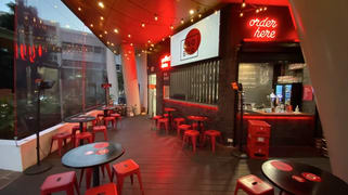 9B Edmonstone Street South Brisbane QLD 4101