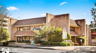 12/7-9 Seven Hills Road Baulkham Hills NSW 2153