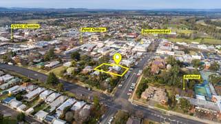 47. Macquarie Street Cowra NSW 2794