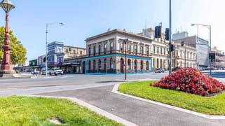 200 Sturt Street Ballarat Central VIC 3350