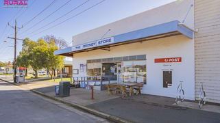 34 Junee  Street Grong Grong NSW 2652