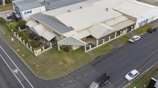 153 Orlando Street Coffs Harbour NSW 2450