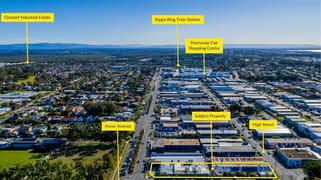 194 Anzac Avenue Kippa-ring QLD 4021