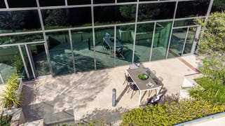 Suite 111B/20 Lexington Drive Bella Vista NSW 2153