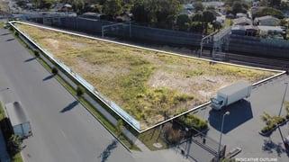 55 Kiln Street Darra QLD 4076