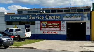 323 Townsend St South Albury NSW 2640