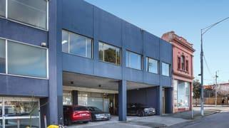 114-118 Miller Street West Melbourne VIC 3003
