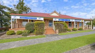80 High Street Wauchope NSW 2446