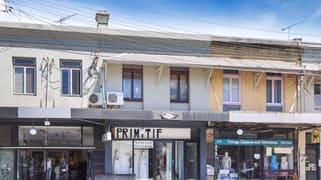 481 King Street Newtown NSW 2042
