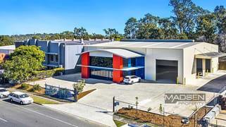 78 Westgate Street Wacol QLD 4076