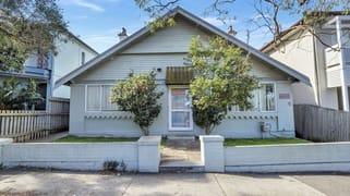 5 Bishops Avenue Randwick NSW 2031