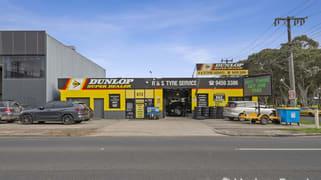 673 Waterdale Road Heidelberg West VIC 3081