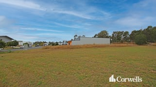47 Cerina Circuit Jimboomba QLD 4280