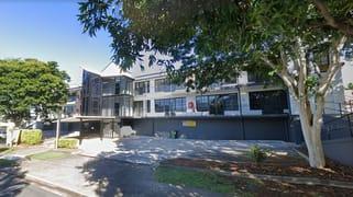 5 (Lot 15)/6-8 Vanessa Boulevard Springwood QLD 4127
