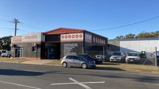 57 Thabeban Street Norville QLD 4670