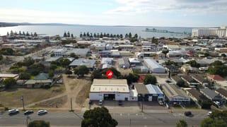 7 Blackman Place Port Lincoln SA 5606