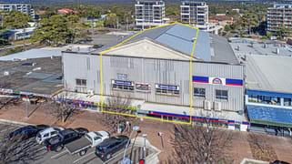 6-6A Boyle Street Sutherland NSW 2232