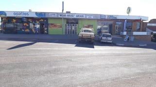 lot/87 Hutchison Street Coober Pedy SA 5723