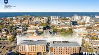 60 Market Street Wollongong NSW 2500