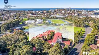 Throsby Drive Wollongong NSW 2500