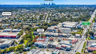 22 Kensal Street Moorooka QLD 4105