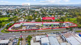 679 Beaudesert Road Rocklea QLD 4106