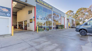 2/915-917 Old Northern Road Dural NSW 2158