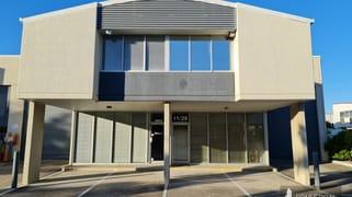 11/29 Links Avenue North Eagle Farm QLD 4009